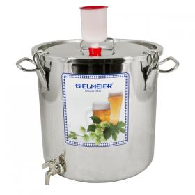 Бродильный чан Bielmeier 25 л
