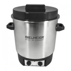 Пивоварня Bielmeier автоматическая 29 л (без крана)