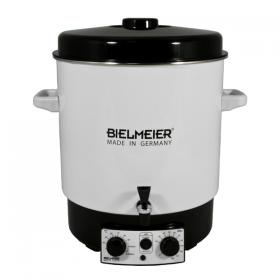 Пивоварня Bielmeier автоматическая 29 л (эмаль)