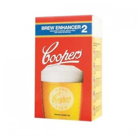 Декстроза Coopers 1 кг