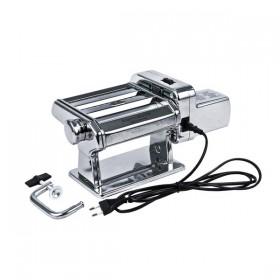 Лапшерезка Электрическая Marcato Ampia Motor 150 mm/220 V