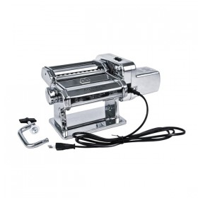 Лапшерезка Электрическая Marcato Atlas Motor 150 mm/220 V