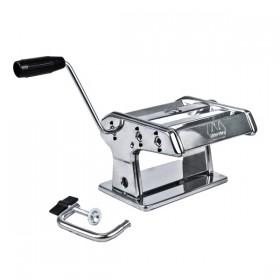 Лапшерезка Marcato Ampia 150 mm