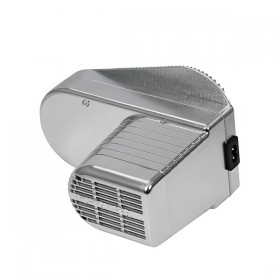 Мотор для лапшерезок Imperia Pasta Facile 120 V