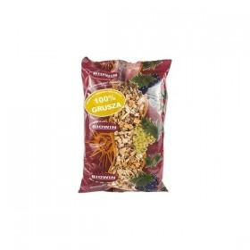 Щепа (100% груша) для копчения и гриля 450 г