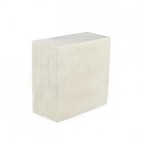 Фильтрующий картон 20x20 см V0