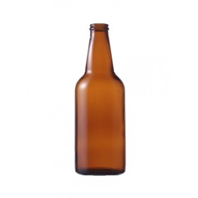 Бутылка для пива 0,5 л