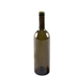 "Бутылка ""Отелло"" 0,75 л"